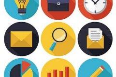 国家外汇管理局服务平台-外汇分析软件