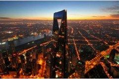 核电站工作人员-中国信托公司排名