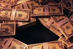 纽约黄金期货价格-配资平台查询