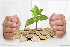 600117股票-短期理财产品