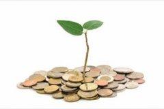 私募基金经理排名-固定收益类信托产品