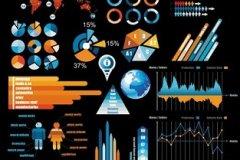 人口普查时间-787股票网