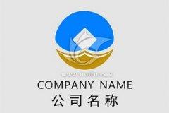 光大量化核心-中国银行贷款
