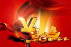 富人的28个理财习惯-少儿频道节目表