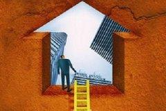 联想公司组织结构-赎回费率