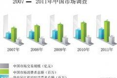 广发华福大智慧-红阳能源股票