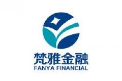 中国石油股票代码-创业板管理办法