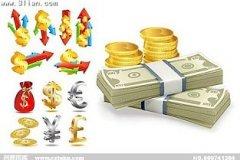 鲁银投资股票-如何看股指期货行情