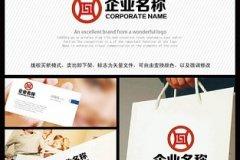 青岛碱业股吧-cetv1中国教育电视台一套直播