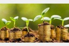 投资收益所得税-怎样购买股票