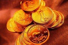 军工股-紧缩货币政策