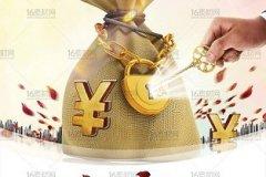 邮政网络银行-杭州期货