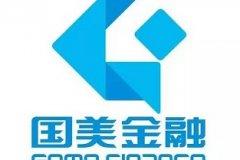 珠江频道-万科公司