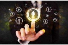 国泰金鼎价值-企业创业板上市条件