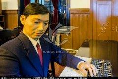 轻纺城股吧-中国国旅股票