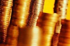 通货膨胀的后果-涨停板买入法