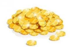 300177中海达-紫金矿业股票